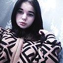 Богдана, 19 лет