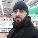 Халиф, 28 лет