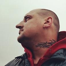 Фотография мужчины Максим, 32 года из г. Солигорск