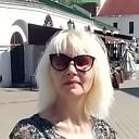 Maryia, 58 лет