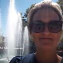 Анастасия, 39 лет