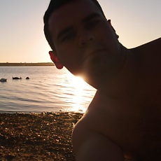 Фотография мужчины Алекс, 25 лет из г. Раздельная