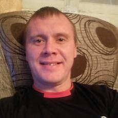 Фотография мужчины Эдуард, 33 года из г. Череповец