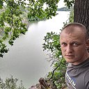 Васька, 29 лет