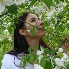 Фотография девушки Юлия, 28 лет из г. Сарапул