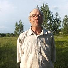Фотография мужчины Борис, 58 лет из г. Березино