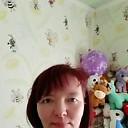 Катя, 41 год