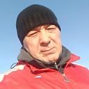 Костя, 45 лет