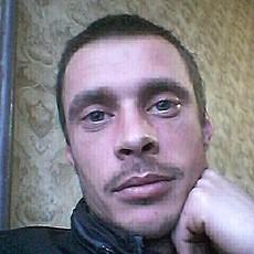Фотография мужчины Сергий, 28 лет из г. Хмельницкий