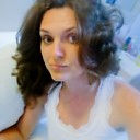 Катерина, 27 лет