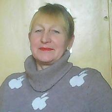 Фотография девушки Татьяна, 49 лет из г. Мстиславль