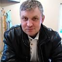 Олег Борисов, 36 лет