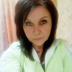 Фотография девушки Анна, 51 год из г. Кореновск