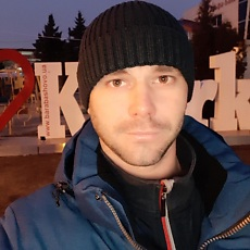 Фотография мужчины Евгений, 31 год из г. Барвенково