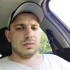 Фотография мужчины Василий, 27 лет из г. Арциз