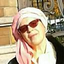 Вероника, 59 лет