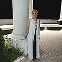 Катринка, 54 года