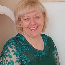 Фотография девушки Valentina, 54 года из г. Уссурийск