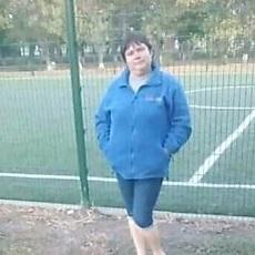 Фотография девушки Myrka, 35 лет из г. Сахновщина