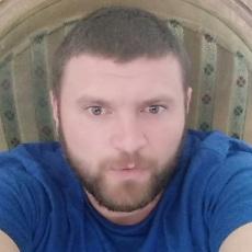 Фотография мужчины Vano Vano, 34 года из г. Мелитополь