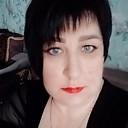 Евгения, 46 лет