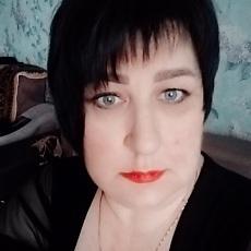 Фотография девушки Евгения, 46 лет из г. Бердск