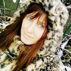 Фотография девушки Ксюша, 41 год из г. Прилуки