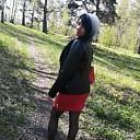 Светлана, 42 года