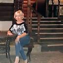 Олеся, 46 лет