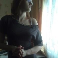 Фотография девушки Катя, 25 лет из г. Муром