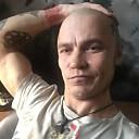 Самсон, 31 год