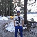 Василий, 37 лет