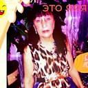 Tatiana, 62 года