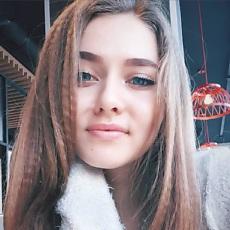 Фотография девушки Твое Чудо, 24 года из г. Днепр