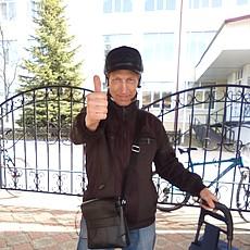 Фотография мужчины Вячеслав, 47 лет из г. Нефтекамск