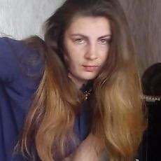 Фотография девушки Наталья, 29 лет из г. Киселевск