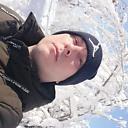 Олег, 37 лет