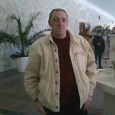 Фотография мужчины Руслан, 47 лет из г. Черкесск