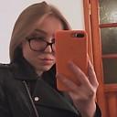 Елизавета, 20 лет