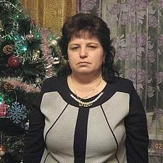 Фотография девушки Татьяна, 50 лет из г. Юрьев-Польский