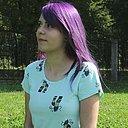 Марина, 18 лет