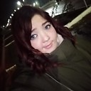 Татьяна, 26 лет