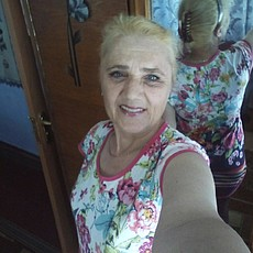 Фотография девушки Ирина, 49 лет из г. Шпола