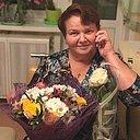 Светлана, 70 лет