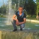 Степан, 29 лет