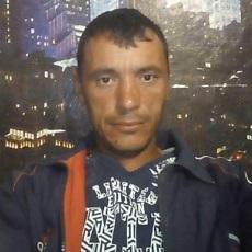 Фотография мужчины Сергей, 41 год из г. Зеленокумск