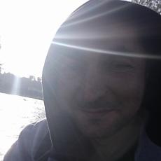 Фотография мужчины Ая, 36 лет из г. Владикавказ
