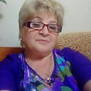 Натали, 62 года