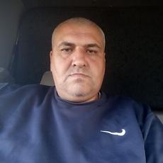 Фотография мужчины Роман, 43 года из г. Выселки