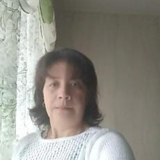 Фотография девушки Тетяна, 37 лет из г. Староконстантинов